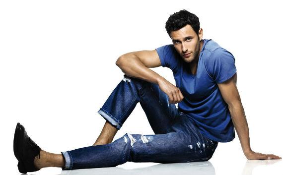 truques_calor_verao_jeans