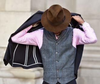 estilo_homens_cidades_londres_ft03
