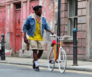 estilo_homens_cidades_londres_ft15