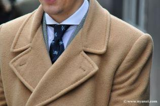 estilo_homens_cidades_londres_ft22