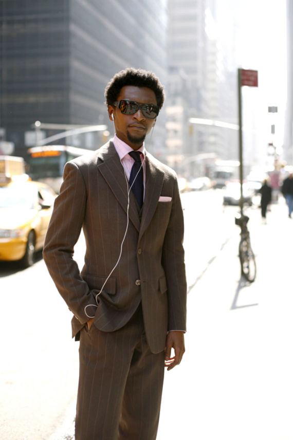 estilo_homens_nova_york_ft01