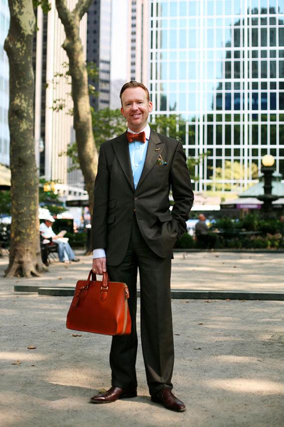 estilo_homens_nova_york_ft05