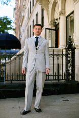 estilo_homens_nova_york_ft06