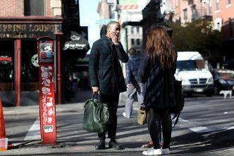 estilo_homens_nova_york_ft10