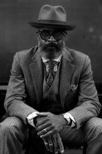 estilo_homens_nova_york_ft11
