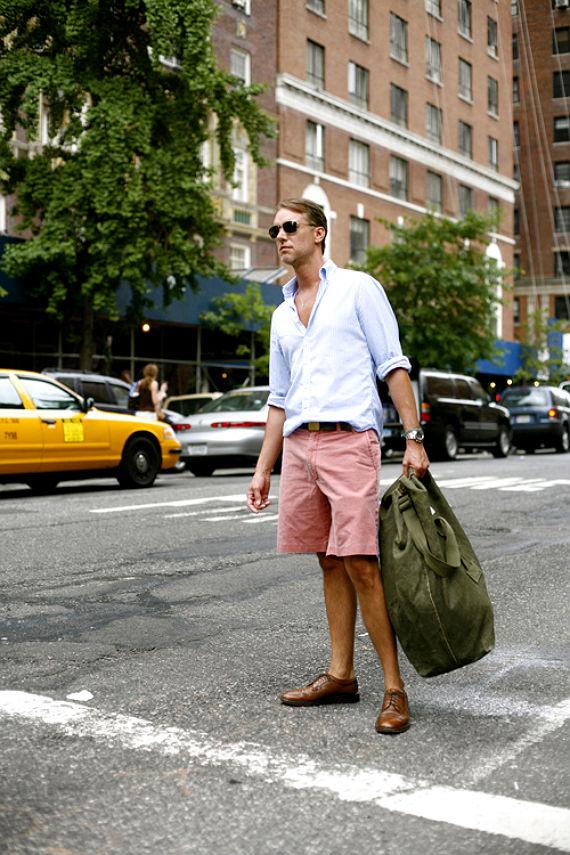 estilo_homens_nova_york_ft12