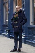 estilo_homens_nova_york_ft23