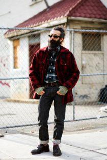 estilo_homens_nova_york_ft29