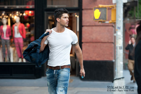 estilo_homens_nova_york_ft37
