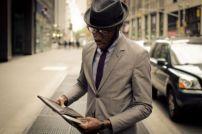 estilo_homens_nova_york_ft42
