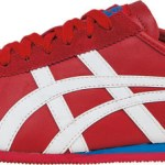 onitsuka_tiger_mexico66_gold