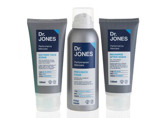 dr_jones_produtos_barbear