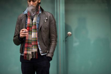 estilo_homens_milao_ft03