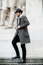 estilo_homens_milao_ft25