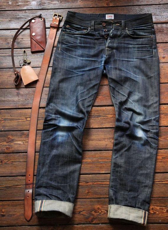 jeans_lavagem_destaque