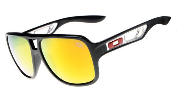 lente_amarela_oakley_sunglasses