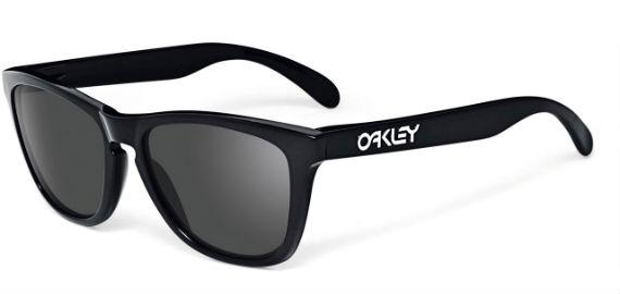 lente_cinza_oakley_sunglasses