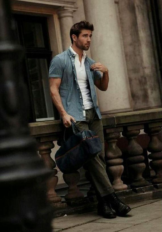 look_certo_sobreposicao_camisas