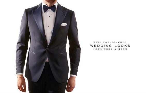 wedding_looks_rose-born