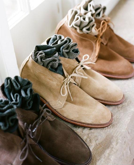 desert_boots_colors