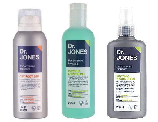 dr_jones_cuidados_corpo