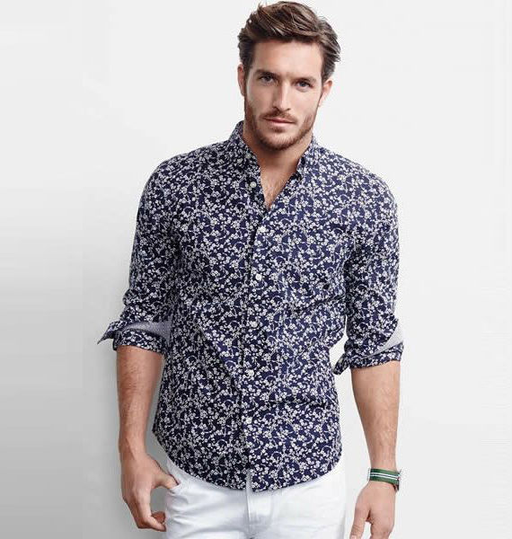 estampa_liberty_moda_masculina_ft01