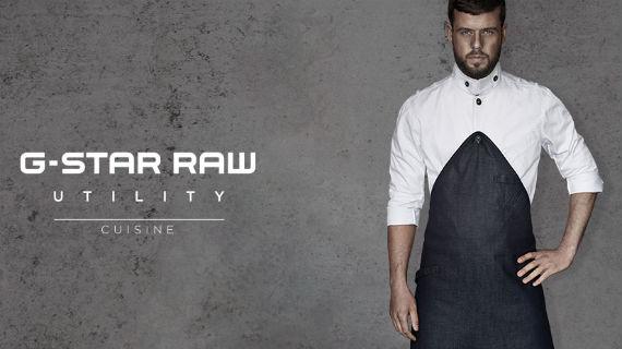 gstar_linha_restaurante_chef_uniforme1