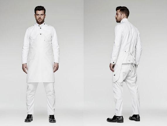 gstar_linha_restaurante_chef_uniforme5