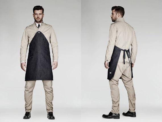 gstar_linha_restaurante_chef_uniforme9