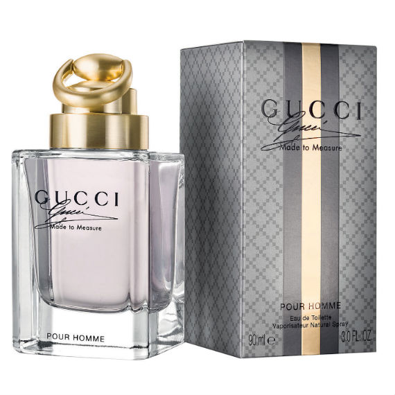 gucci_made_to_measure_perfume