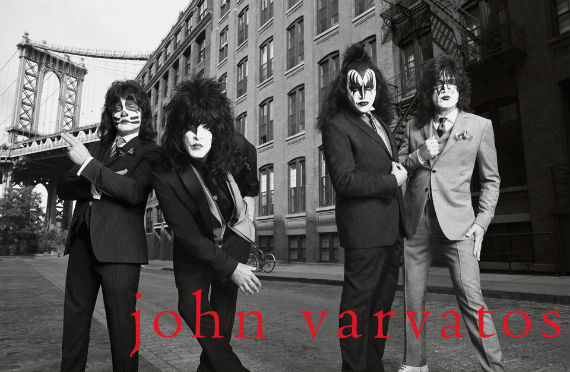kiss_john_varvatos_ft02