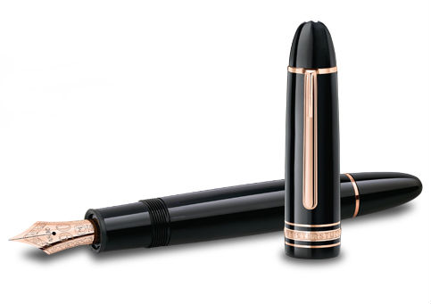 montblanc_meisterstuck_90_years_collection_caneta