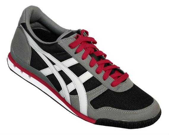 sapatos_tenis_cadarcos_coloridos_06