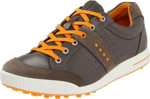 sapatos_tenis_cadarcos_coloridos_09