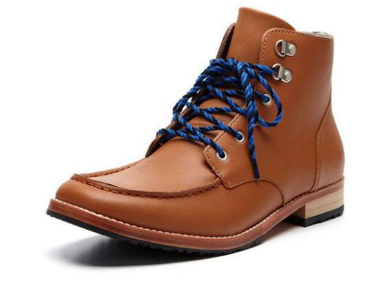 sapatos_tenis_cadarcos_coloridos_10