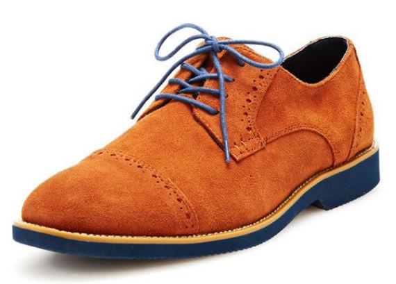 sapatos_tenis_cadarcos_coloridos_11