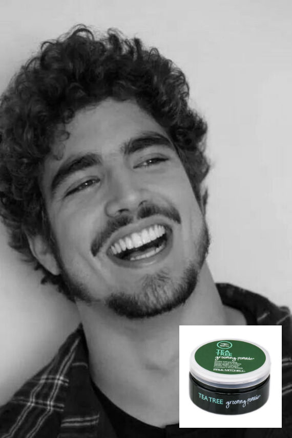 caio_castro_grooming_cabelos_pomada