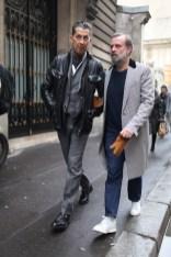 homens_estilo_mundo_paris11