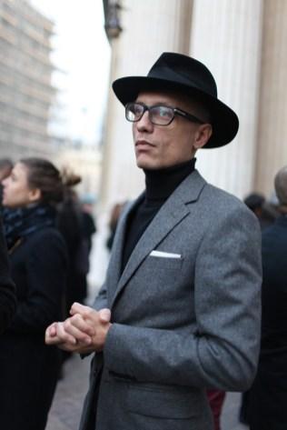 homens_estilo_mundo_paris12