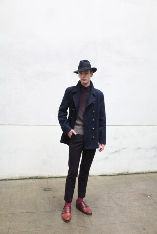 homens_estilo_mundo_paris13