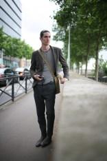 homens_estilo_mundo_paris17