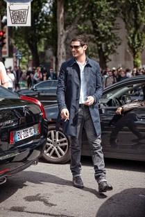 homens_estilo_mundo_paris29