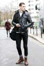 homens_estilo_mundo_paris30
