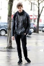 homens_estilo_mundo_paris41