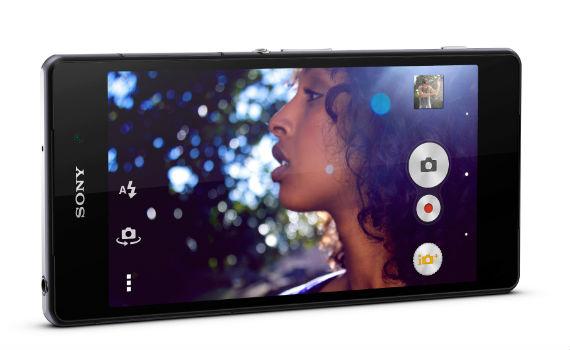 sony_xperia_Z2_smartphone