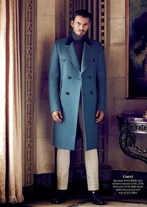 casaco_chesterfield_sobretudo_ft01