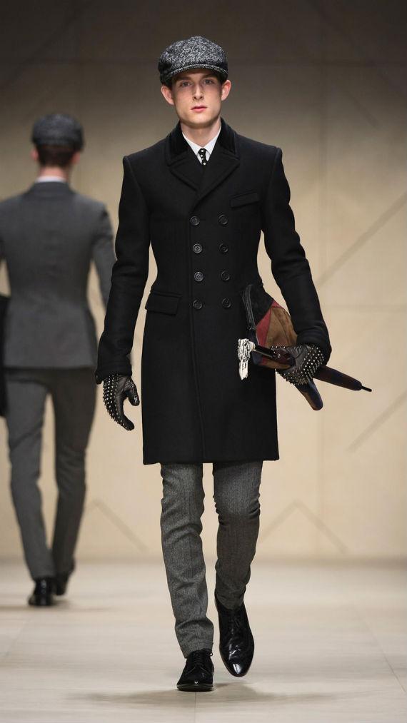 casaco_chesterfield_sobretudo_ft02