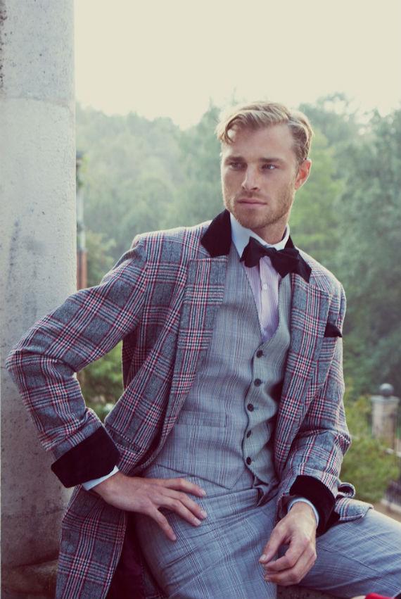 casaco_chesterfield_sobretudo_ft03