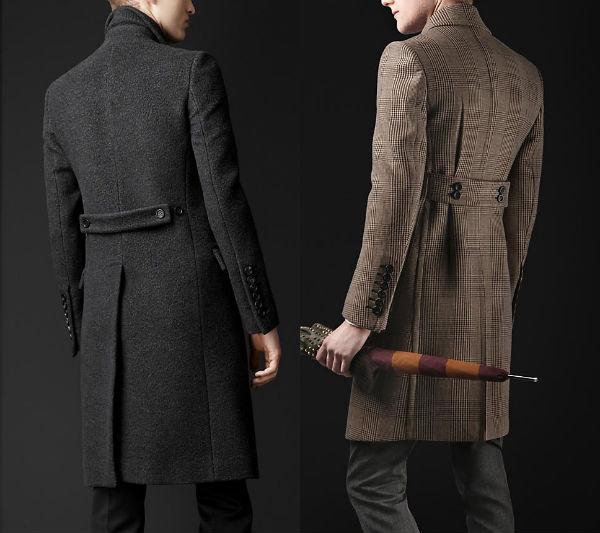 casaco_chesterfield_sobretudo_ft07