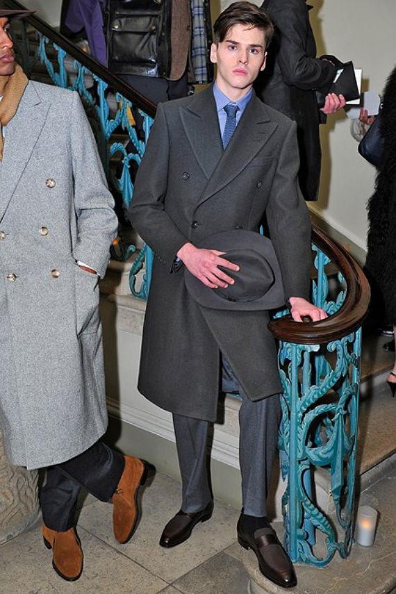 casaco_chesterfield_sobretudo_ft11